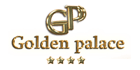 Hotel GOLDEN PALACE, Almaty